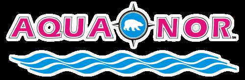 aqua-nor-logo2