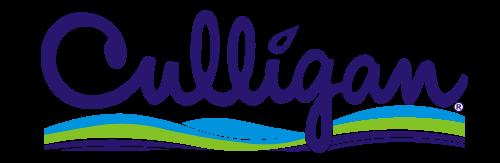culligan-logo1