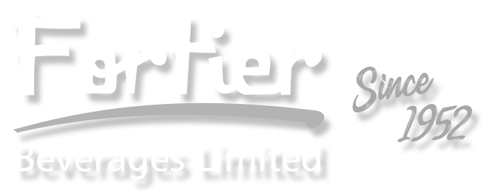 fortier-logo-white-since-shadow