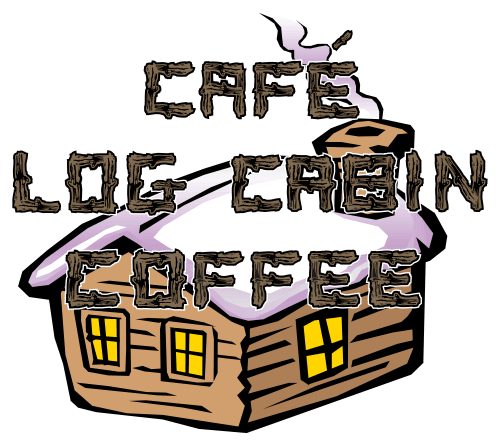 log-cabin-logo2