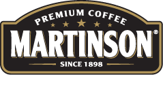 martinson-logo